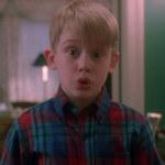 """""""Kevin..."""" jednak będzie w święta!"""
