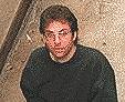 Kevin Mitnick /INTERIA.PL