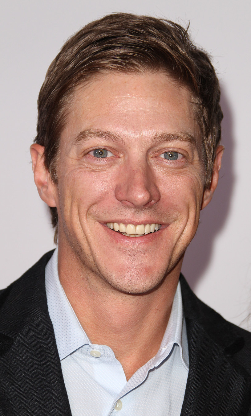 Kevin Rahm /Frederick M. Brown /Getty Images