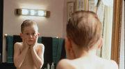 """""""Kevin sam w domu"""": Polsat pokaże film w Wigilię?"""