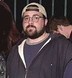 Kevin Smith /