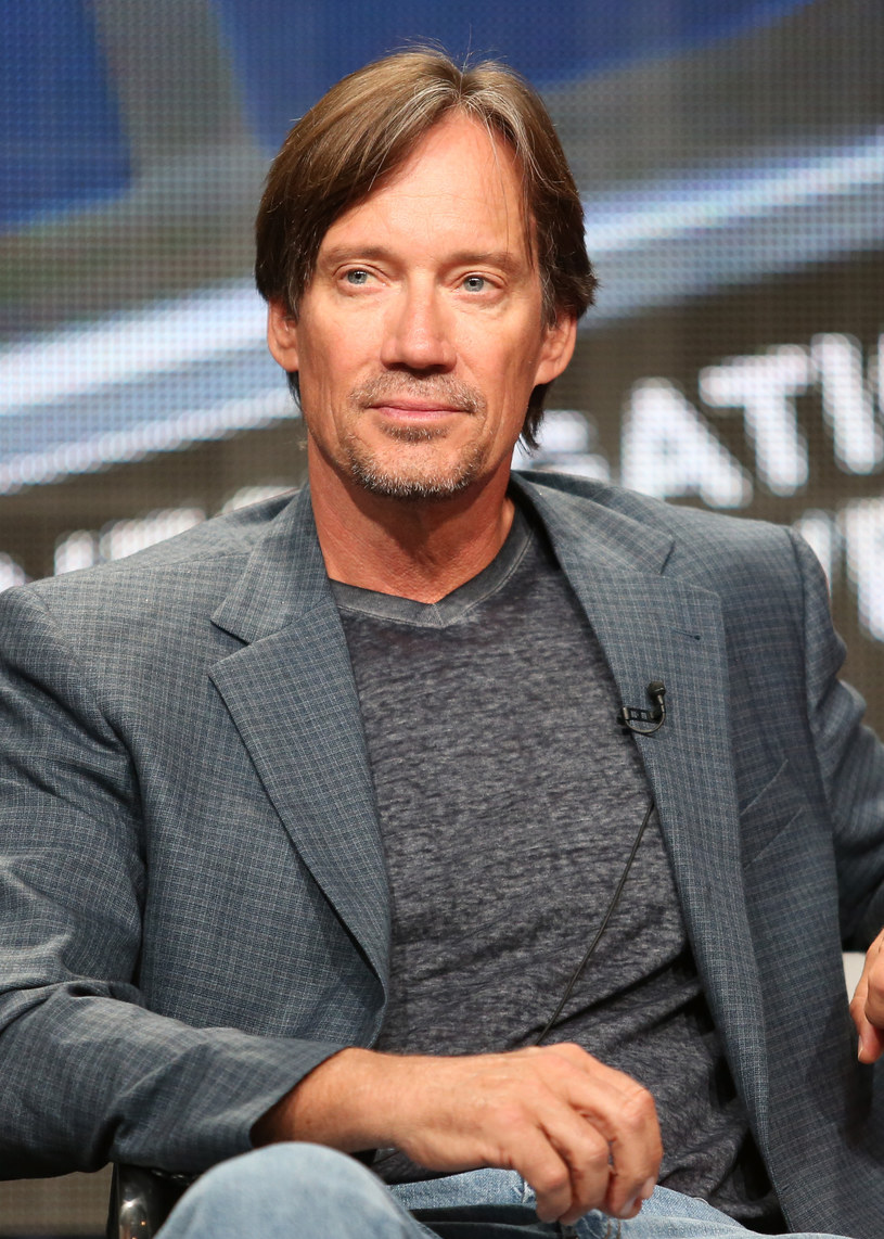Kevin Sorbo /Frederick M. Brown /Getty Images