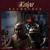 Kaipa: -Keyholder