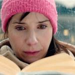 KFF: 39 filmów powalczy o Złotego Smoka