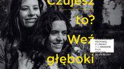 KFF: Jedyny taki festiwal w Polsce