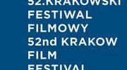 KFF: Krakowskie premiery dokumentalne