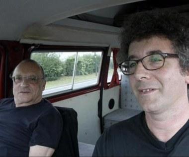 KFF: Łozińscy w pół drogi