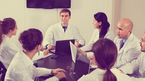 KGHM i PGE stawiają na współpracę z naukowcami