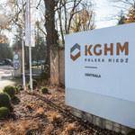 KGHM kupi więcej gazu od PGNiG