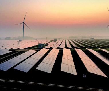 KGHM liczy na 14,5 MW ze słońca