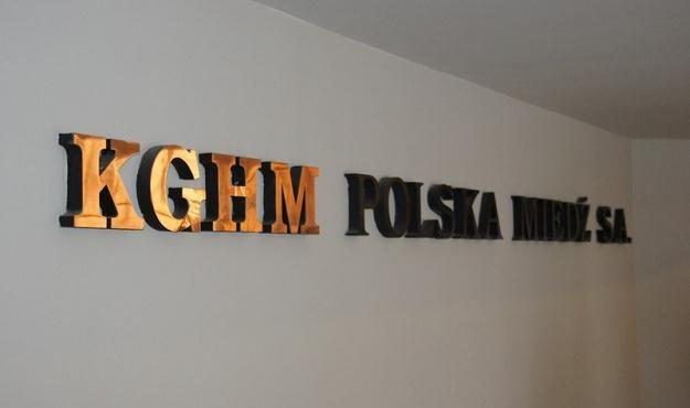 KGHM ma zgodę na przejęcie kanadyjskiej spółki, fot. Piotr Twardysko /Reporter