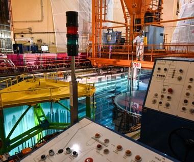KGHM podpisze porozumienie o rozwoju energetyki jądrowej
