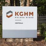 KGHM wysyła płyn biobójczy do śląskich kopalń