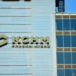 KGHM zakazało swoim pracownikom wyjazdów zagranicznych
