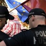 KGP wznawia wypłaty dodatków dla policjantów