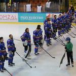 klub hokejowy