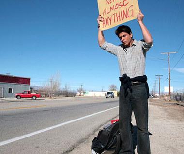 Khan: Nie jestem terrorystą