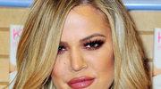 Khloé Kardashian dorastała w cieniu sióstr