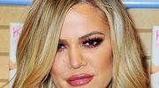 Khloe Kardashian i Tristan Thompson spotykają się