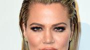 Khloé Kardashian jest świadoma tego, że Lamar Odom może wrócić do narkotyków