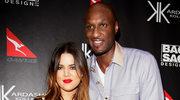 Khloe Kardashian jest w ciąży!