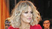 Khloe Kardashian nie martwi się kiedy umrze