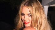 Khloe Kardashian nienawidzi, gdy inni wtrącają się w jej sprawy