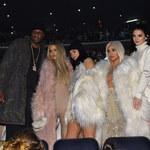 Khloe Kardashian oficjalnie rozwiedziona!