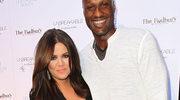 Khloe Kardashian oskarża byłego męża!