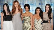 Khloe Kardashian pokazała wynik testu ciążowego!