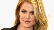 Khloe Kardashian prawdopodobnie spotyka się z Odellem Beckhamem Juniorem