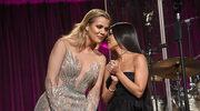 Khloe Kardashian przesadziła z odchudzaniem?