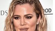 Khloe Kardashian spodziewa się dziecka?