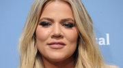 Khloé Kardashian wynajęła kino na urodziny mamy