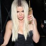 Khloe Kardashian zaręczona?!