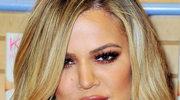 Khloe Kardashian: Zdjęcia nigdy nie pokazują prawdy