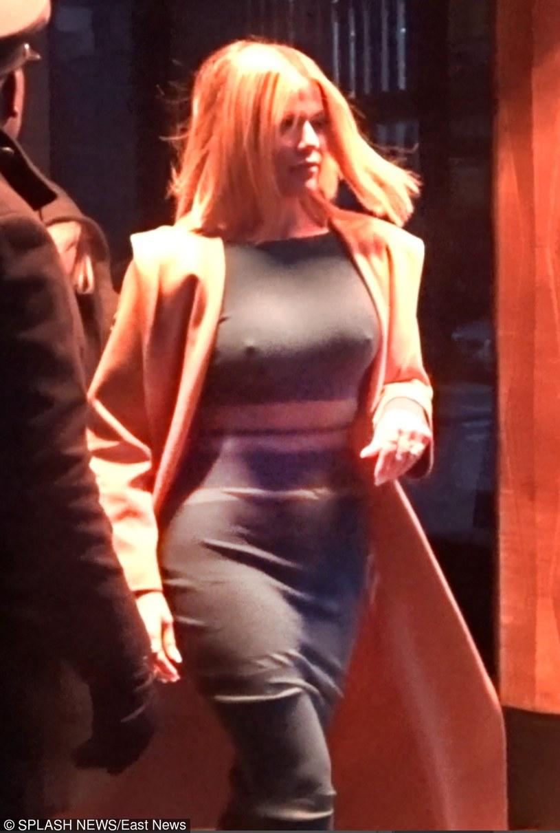 Khloe Kardashian /- /East News