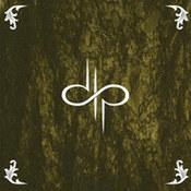 Devin Townsend: -Ki