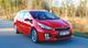 Kia cee'd SW 1.6 CRDi GT Line – test
