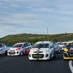 Kia Lotos Race 2016 –pora na jedyną rundę w Polsce