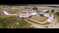 Kia Lotos Race 2018 na Slovakiaring - kwalifikacje