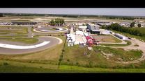 Kia Lotos Race 2018 na Slovakiaring