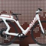 Kia pokazała nowe rowery elektryczne