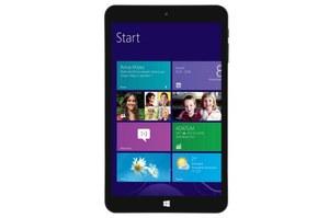 Kiano Slim Tab 8 Pro MS - z Windows 8.1 i Office 365