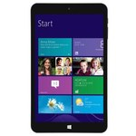 Kiano Slim Tab 8 Pro MS - z Windows 8.1 i Office 365