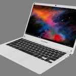 Kiano SlimNote 14.2 - notebook za 899 zł
