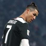 Kibice dostaną odszkodowanie, bo nie zobaczyli Ronaldo na boisku
