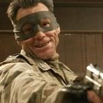 """""""Kick-Ass 2"""": Oświadczenie Jima Carreya"""