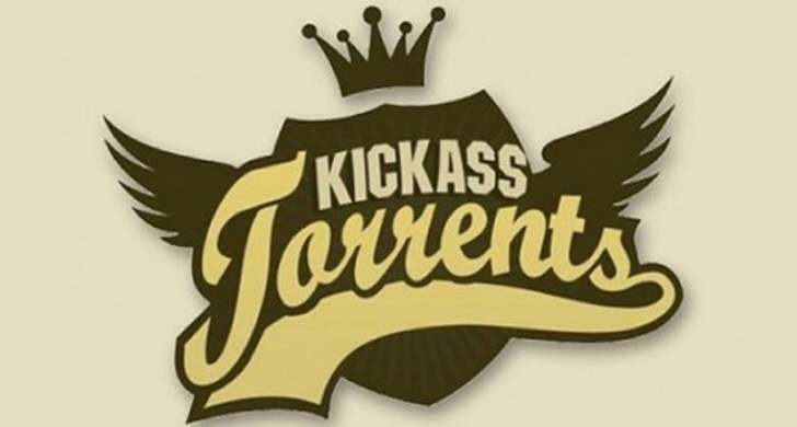 KickassTorrents zniknęło z sieci /materiały prasowe