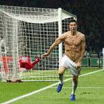 """""""Kicker"""": Robert Lewandowski 7. w rankingu najlepszych piłkarzy w Niemczech"""